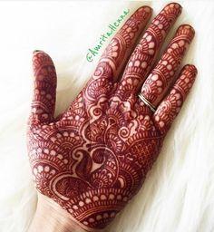 beautifulf front hands Mehndi designs # Full Hands Mehndi Designs For Bridals Dulhan Mehndi Designs Mehandhi Designs, Full Hand Mehndi Designs, Mehndi Designs 2018, Mehndi Designs For Beginners, Mehndi Designs For Girls, Mehndi Designs For Fingers, Henna Tattoo Designs, Wedding Mehndi Designs, Rangoli Designs