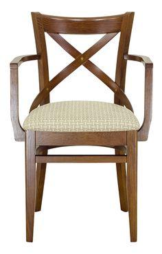 """Столы и стулья из дерева оптом и в розницу от производителя """"Оримэкс"""""""