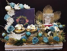 Wedding First Card Presentation. Contact us : 9871111388 (call & whats app) Marriage Invitation Wordings, Wedding Invitation Wording, Wedding Boxes, Wedding Cards, Wedding Gifts, Wedding Decorations, Table Decorations, Gift Packaging, How To Memorize Things