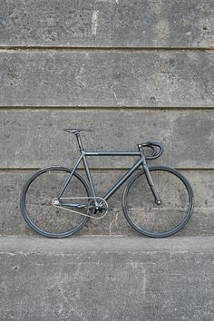ingolstadt single rheinberg singlespeed  Singlespeed, Fahrräder Zubehör in Ingolstadt, eBay Kleinanzeigen. Singlespeed, Fahrräder Zubehör in Ingolstadt, eBay Kleinanzeigen.