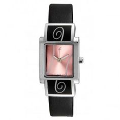 Buy Fastrack N9794SL02 Women#039;s Watch in India online. Free Shipping in India. Latest Fastrack N9794SL02 Women#039;s Watch at best prices in India.