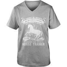 #Horse Trainer Grandpa Grandma Dad Mom Girl Boy Guy Lady Men Women Man Woman #Horse Cowboy , Order HERE ==> https://www.sunfrogshirts.com/Pets/127806204-791972787.html?58114, Please tag & share with your friends who would love it, #birthdaygifts #christmasgifts #jeepsafari  dark horse katy perry, dark horse comics, dark horse art  #bowling #chihuahua #chemistry #rottweiler #family #architecture #art #cars #motorcycles #celebrities #DIY #crafts #design #education