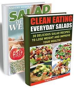 Get extra weight quickly and safely. The best remedy, approved by doctors! Try it for free! Salad Recipes To Lose Weight, Weight Loss Smoothie Recipes, Low Carb Blog, Wine Recipes, Cooking Recipes, Salad Box, Diabetic Cookbook, Weightwatchers Recipes, Weight Watchers Diet