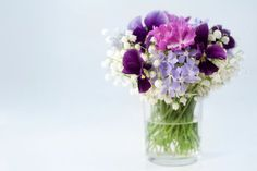 KEEPING THE BLOOM – TIPS TO MAKE YOUR FLOWERS LAST LONGER