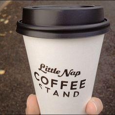 カフェイン中毒の私が教える!本当に美味しい東京都内のコーヒー専門店10選 | RETRIP[リトリップ]
