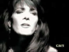 Kathy Mattea - Mary Did You Know..MY CHURCH USES THIS SONG EVERY YEAR DURING CHRISTMAS SINGINGS,,