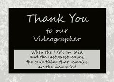 Thank You Boss Quotes Inspirational. QuotesGram Thank You Quotes For Boss thank you notes for boss Go Back > Gallery For > Thank You Boss Quotes 8396 Thank You Boss Quotes, Happy Boss's Day Quotes, Boss Day Quotes, Boss Quotes Inspirational, Bosses Day Cards, Photographer Quotes, Wedding Day Gifts, Wedding Card, Wedding Coordinator