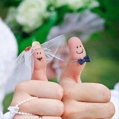 wedding pictures (31)