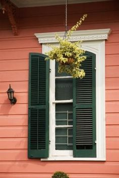 271 Best Shutters Images On Pinterest In 2018 Blind