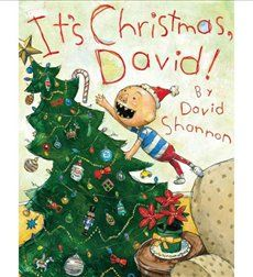 Booktopia has It's Christmas, David!, David by David Shannon. Buy a discounted Hardcover of It's Christmas, David! online from Australia's leading online bookstore. Christmas Books For Kids, Christmas Activities, A Christmas Story, Christmas Pictures, Christmas Traditions, Christmas Holidays, Winter Activities, Merry Christmas, Writing Activities