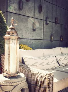 Rooftopoasis - desire to inspire - desiretoinspire.net - Dekar Design
