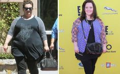 "Melissa McCarthy Weight Loss 2016 News & Update: 'Ghostbusters' Actress Consumes Special Drink To Shed Off ...  Now that the ""Ghostbusters"" star is following a low-carb, high-protein diet, she also sees to it that she's drinking something healthy to keep shedding off the pounds. Don't  forget to like our page –  https://www.facebook.com/LowCarbMag/ http://www.gamenguide.com/articles/76692/20161129/melissa-mccarthy-weight-loss-2016-news-update-ghostbusters-actress-consumes"