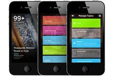 Yahoo acquista Summly, una applicazione creata da teenager