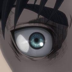 Attack On Titan 2, Attack On Titan Fanart, Charlotte Anime, Japanese Names, Arabic Love Quotes, Anime Profile, Husband, Fan Art, Manga
