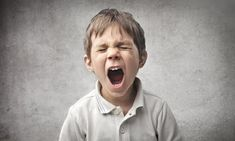 The Life:  Why do we get Angry?  Feelings of anger arise due...