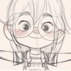 Kids And Animal Drawings With Pencil Drawing - # drawings # Kids .- Karakalem İle Çocuk Ve Hayvan Çizimleri – Kids And Animal Drawings With Pencil Drawing – # Drawings - Pencil Drawings Of Animals, Cool Art Drawings, Art Drawings Sketches, Easy Drawings, Sketch Art, Girl Sketch, Drawing Faces, Drawing Animals, Pencil Drawings Tumblr