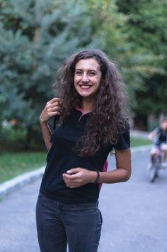 Summer '15: When in Bucharest (Day 1) • Blog Alina Nois