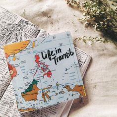 Collaborated with in coming up this photo book narrating our month-long adventure in Southeast Asia a… Abbey Sy, Retro Advertising, Fun Snacks For Kids, Happy Mail, Vintage Labels, Vintage Travel Posters, Smash Book, Art Sketchbook, Travelers Notebook