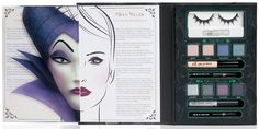 Instant Makeover: These E.L.F. Kits Are Wicked Cool - Daily Makeover