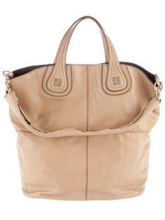 GIVENCHY - 'Nightingale' bag by jessicaj