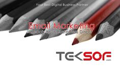 Email Marketing, Online Marketing and Web Based Marketing Services, Online Promotion of Your Business