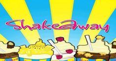 Shakeaway se expande en México con sabores únicos