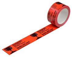 PVC-Warnband Handle, Duck Tape, Packaging, Products, Hardware Pulls