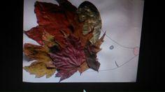 Ježek Painting, Painting Art, Paintings, Painted Canvas, Drawings