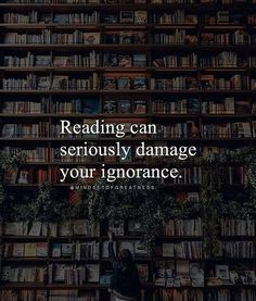 54 Best Ideas For Quotes Love Book Literature Book Memes, Book Quotes, Me Quotes, Literature Quotes, Funny Quotes, Good News Quotes, I Love Books, Good Books, Books To Read
