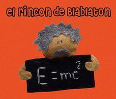 Para los amantes de la física!