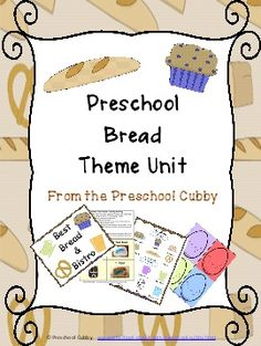 A Preschool Nutrition Theme that includes preschool lesson plans, activities and Interest Learning Center ideas for your Preschool Classroom! Creative Curriculum Preschool, Preschool Cooking, Preschool Lesson Plans, Free Preschool, Preschool Classroom, Preschool Themes By Month, Nutrition Day, Nutrition Education, Nutrition Activities