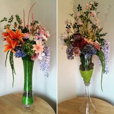 Corporate and contract hire contact Lucy at  Pozy Posy