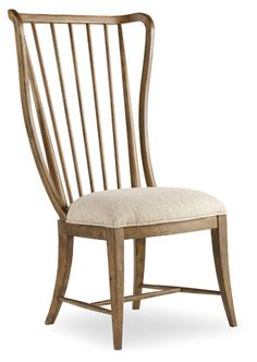 Hooker Furniture - S