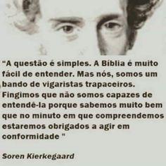 Soren Kierkegaard, Motivation Inspiration, Abs, Faith, Quotes, Google, Wiser Quotes, Words, Wisdom Quotes