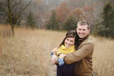 Kate Harvey Photography | Couples