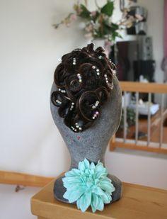 Ines Lang Design Cake, Design, Decor, Decoration, Kuchen, Decorating, Torte, Cookies