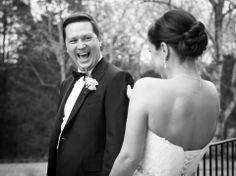 This gorgeous real wedding was captured by the oh-so-talented, Nashville Photography Group. Enjoy these breathtaking images! #w101nashville #nashvillephotographygroup