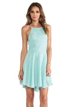 Dolce Vita Mahdis Dress $147