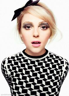 Anna Sophia Robb actress of The Carrie Diaries | Teen Vogue | by Jason Kibbler