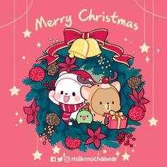 Cute Animal Names, Cute Animal Drawings, Cute Drawings, Cute Cartoon Images, Cute Love Cartoons, Have A Happy Holiday, Happy Holidays, Mocha, Teddy Bear Quotes