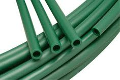 We provide pvc pipes, plastic pipes and abs pipes. Abs and pvc are two types of pipes which are used by plumbers for various plumbing chores. Both pipes are made from plastic, we are offering high quality ABS pipes with lowest price for sale.