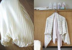 Collection Boudoir | Mondial Tissus   http://www.mondialtissus.fr/inspirations/mode.html