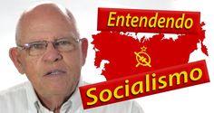 Entendendo o Socialismo