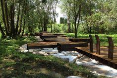 Casalmoro-Archiplan_studio-01 « Landscape Architecture Works | Landezine Landscape Architecture Works | Landezine