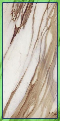 Ceramic Floor Tile White modern #Ceramic #Floor #Tile #White #modern Please Click Link To Find More Reference,,, ENJOY!!