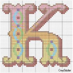 K.jpg 1.000×1.006 pixels