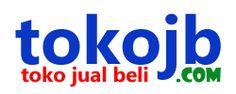 Toko Jual Beli Online by. tokojb.com
