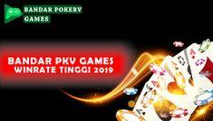 Bandar Pkv Games Terbaik dan Terpercaya Server Poker V Winrate Tinggi Poker, Games, Plays, Gaming, Game, Toys, Spelling