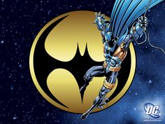 Knights End Batman Wallpaper by ~Superman8193 on deviantART