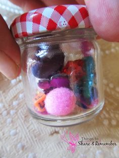 J is for Junk Jar ~ Preschool Alphabet Activities and games with jars for preschoolers learning letter Jj. Alphabet Phonics, Preschool Alphabet, Preschool Kindergarten, Letter J Activities, Preschool Activities, Teaching Aids, Busy Bags, Learning Letters, Prime Time